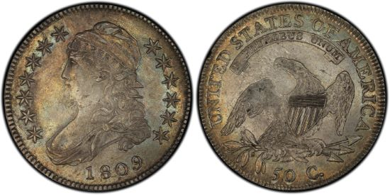 http://images.pcgs.com/CoinFacts/25286492_40699494_550.jpg