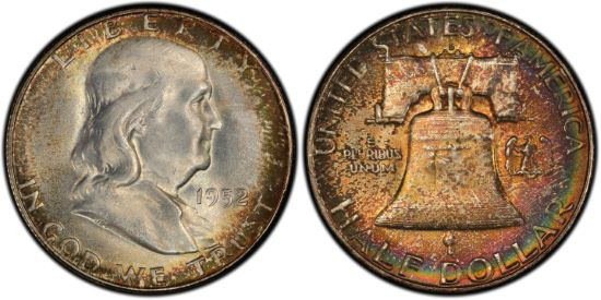 http://images.pcgs.com/CoinFacts/25286743_41920763_550.jpg