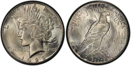 http://images.pcgs.com/CoinFacts/25286874_41572654_550.jpg