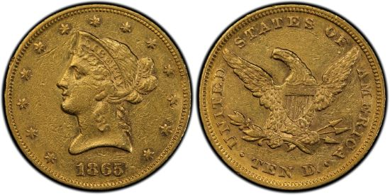 http://images.pcgs.com/CoinFacts/25287000_42187281_550.jpg