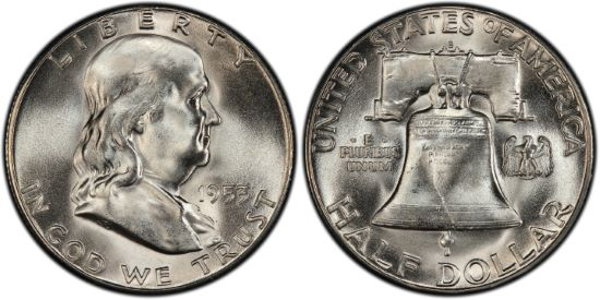 http://images.pcgs.com/CoinFacts/25287272_41734907_550.jpg