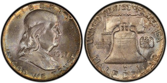 http://images.pcgs.com/CoinFacts/25287472_42260133_550.jpg