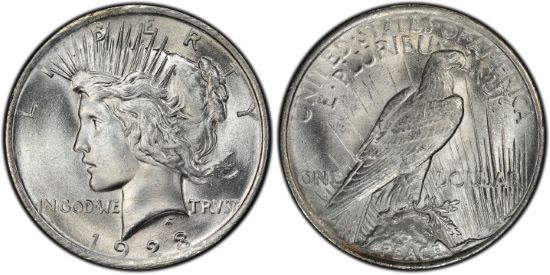 http://images.pcgs.com/CoinFacts/25287770_40247013_550.jpg