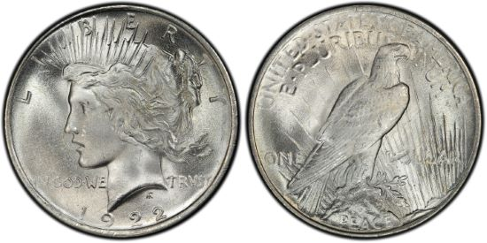 http://images.pcgs.com/CoinFacts/25287771_40246962_550.jpg