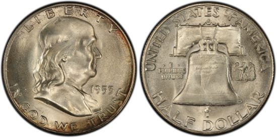 http://images.pcgs.com/CoinFacts/25288331_41213181_550.jpg