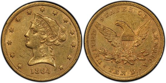 http://images.pcgs.com/CoinFacts/25288783_42187254_550.jpg