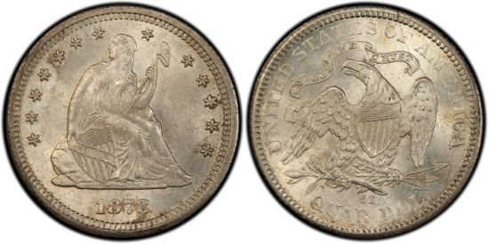 http://images.pcgs.com/CoinFacts/25288840_42264542_550.jpg