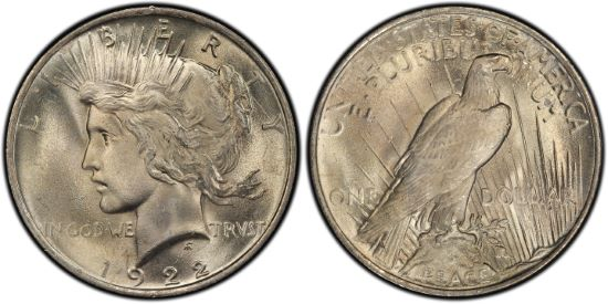 http://images.pcgs.com/CoinFacts/25288857_45133193_550.jpg