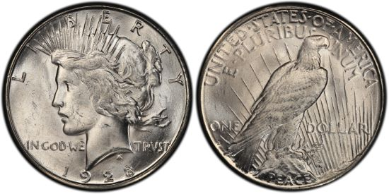 http://images.pcgs.com/CoinFacts/25288924_41370974_550.jpg