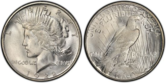 http://images.pcgs.com/CoinFacts/25288928_42172527_550.jpg