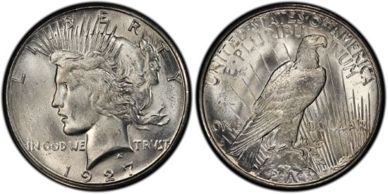 http://images.pcgs.com/CoinFacts/25288930_41548470_550.jpg