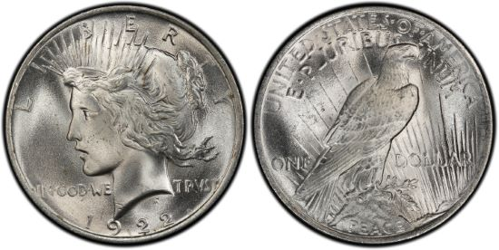 http://images.pcgs.com/CoinFacts/25288931_41661459_550.jpg