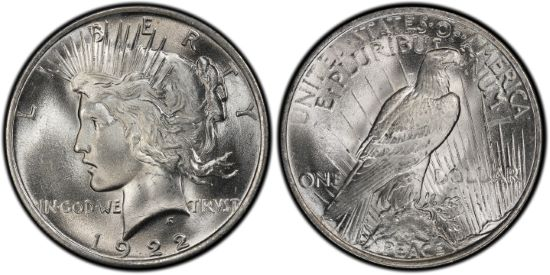 http://images.pcgs.com/CoinFacts/25288935_41655331_550.jpg