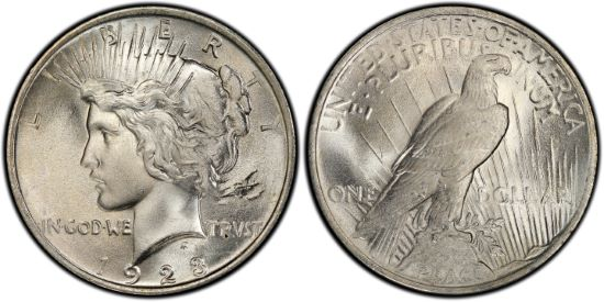 http://images.pcgs.com/CoinFacts/25288937_42172520_550.jpg
