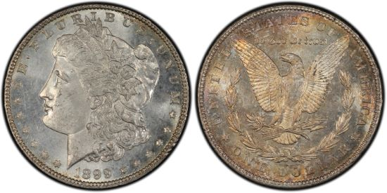 http://images.pcgs.com/CoinFacts/25290355_42226027_550.jpg