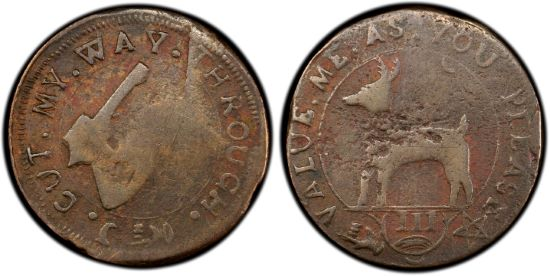 http://images.pcgs.com/CoinFacts/25292596_41860644_550.jpg