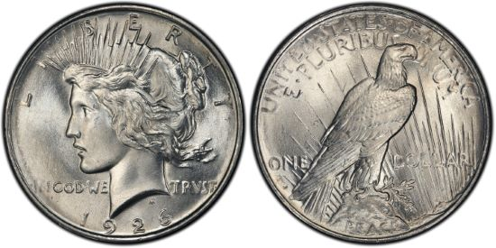 http://images.pcgs.com/CoinFacts/25292743_40629059_550.jpg