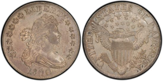 http://images.pcgs.com/CoinFacts/25292934_41429393_550.jpg