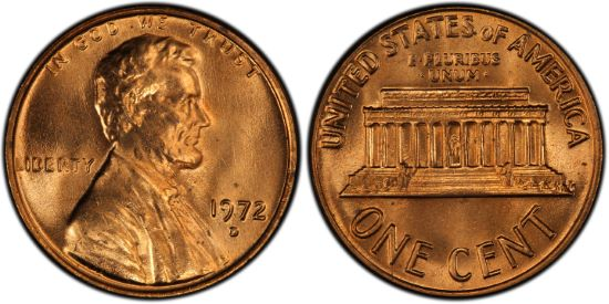 http://images.pcgs.com/CoinFacts/25293173_42219484_550.jpg