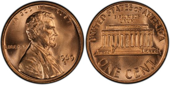 http://images.pcgs.com/CoinFacts/25293711_42226891_550.jpg