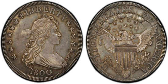 http://images.pcgs.com/CoinFacts/25293810_41474093_550.jpg