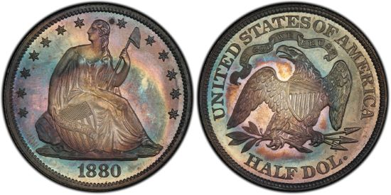 http://images.pcgs.com/CoinFacts/25294378_37305785_550.jpg
