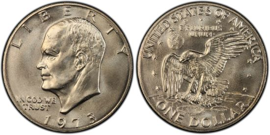 http://images.pcgs.com/CoinFacts/25294378_37473484_550.jpg