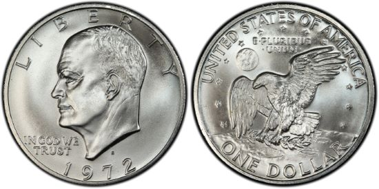 http://images.pcgs.com/CoinFacts/25294379_38447025_550.jpg