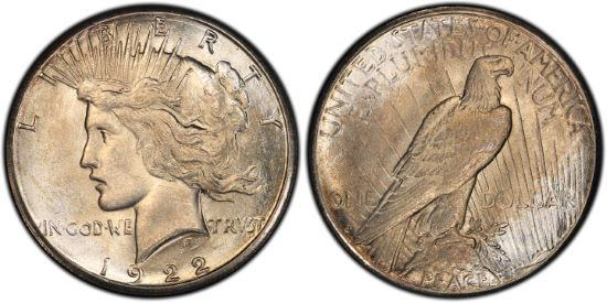 http://images.pcgs.com/CoinFacts/25295037_30951344_550.jpg