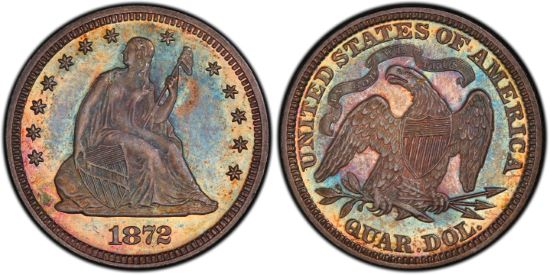 http://images.pcgs.com/CoinFacts/25295867_29762235_550.jpg