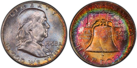 http://images.pcgs.com/CoinFacts/25296661_30618161_550.jpg