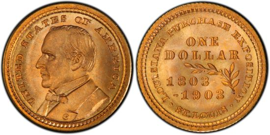 http://images.pcgs.com/CoinFacts/25297123_29906264_550.jpg