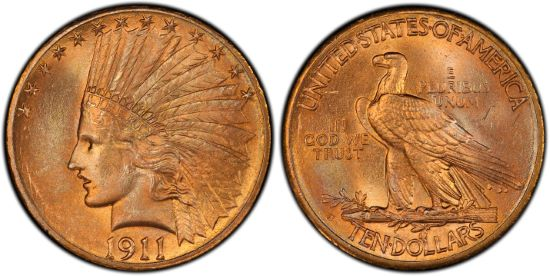 http://images.pcgs.com/CoinFacts/25297278_30622397_550.jpg