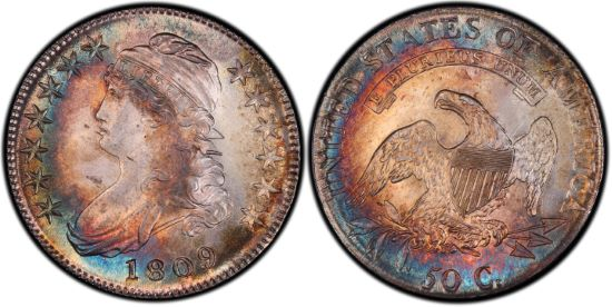 http://images.pcgs.com/CoinFacts/25297404_30617077_550.jpg