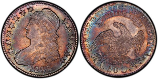 http://images.pcgs.com/CoinFacts/25299695_30617609_550.jpg