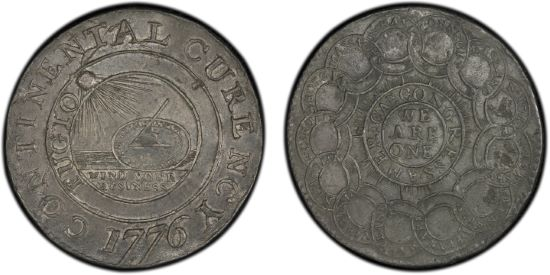 http://images.pcgs.com/CoinFacts/25300242_41739765_550.jpg
