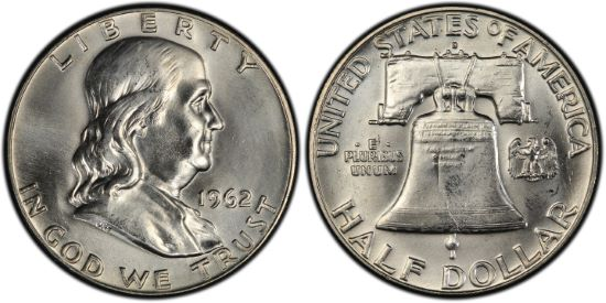 http://images.pcgs.com/CoinFacts/25300724_41865272_550.jpg