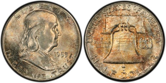 http://images.pcgs.com/CoinFacts/25300832_41849781_550.jpg