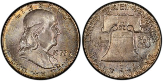 http://images.pcgs.com/CoinFacts/25300833_41849776_550.jpg