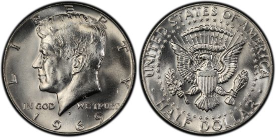 http://images.pcgs.com/CoinFacts/25301058_41849682_550.jpg