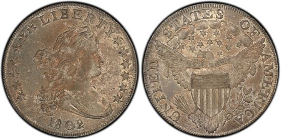 http://images.pcgs.com/CoinFacts/25301266_41852658_550.jpg