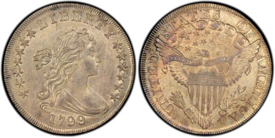http://images.pcgs.com/CoinFacts/25301280_41831998_550.jpg