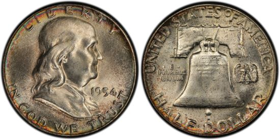 http://images.pcgs.com/CoinFacts/25301538_41847331_550.jpg