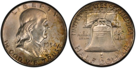 http://images.pcgs.com/CoinFacts/25301539_41847353_550.jpg