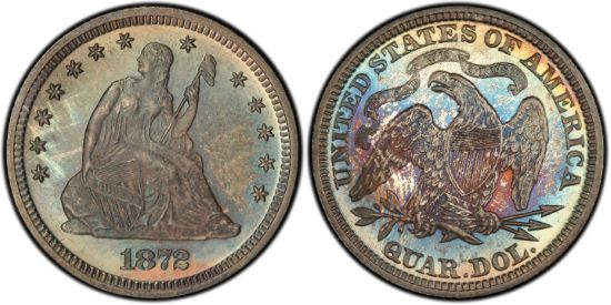http://images.pcgs.com/CoinFacts/25301744_41852841_550.jpg
