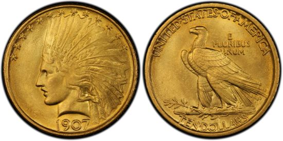 http://images.pcgs.com/CoinFacts/25302568_41843757_550.jpg
