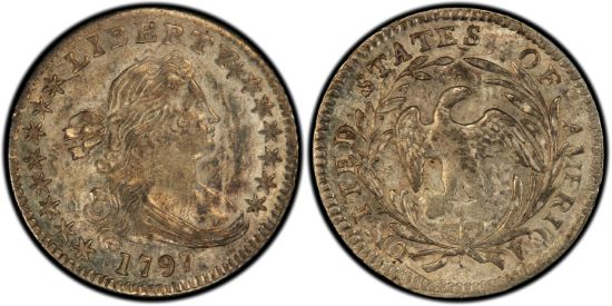 http://images.pcgs.com/CoinFacts/25302687_41530192_550.jpg