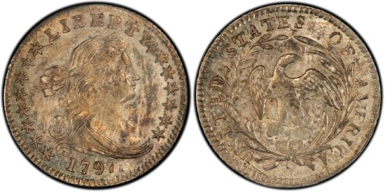 http://images.pcgs.com/CoinFacts/25302687_41832054_550.jpg