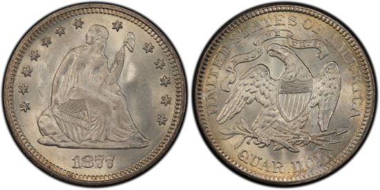 http://images.pcgs.com/CoinFacts/25302973_41849610_550.jpg