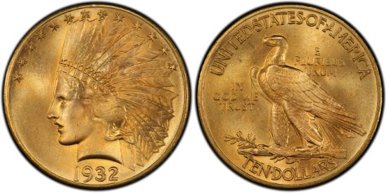 http://images.pcgs.com/CoinFacts/25302974_41849618_550.jpg